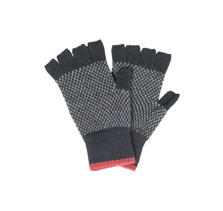 Barbour MGL0030NY51 Brodie Gloves Outlet