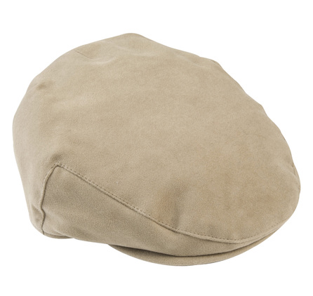 Barbour MHA0012GN11 Moleskin Cap Outlet