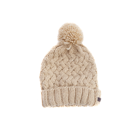 Barbour LHA0253CR51 Maybole Beanie Outlet